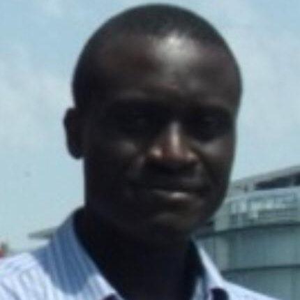 Periola Ayodele