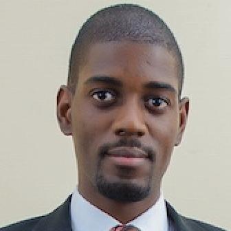 Oluwasayo Akinyede